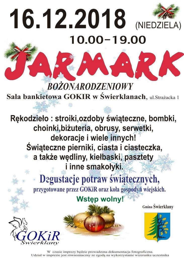 Jarmark_PL