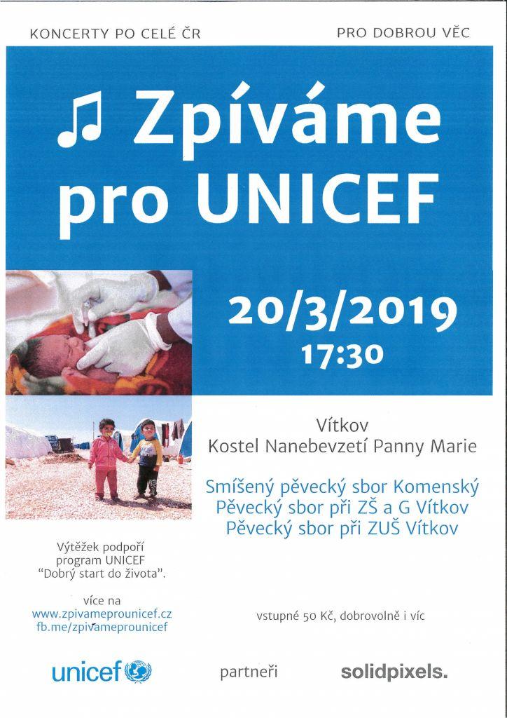 PSK-UNICEF
